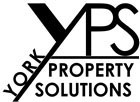 York Property Solutions - Property Maintenance Specialists